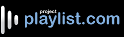 Project playlist