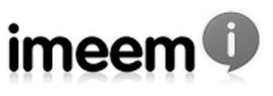 Imeem 330 logo