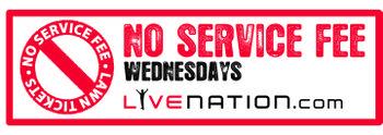 Live Nation NoFeeLogo_wWebsite