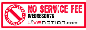 Live Nation NoFeeLogo_wWebsite
