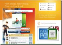 Microsoft reverb promo
