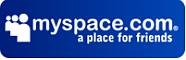 Myspace new