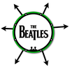 Beatles logo