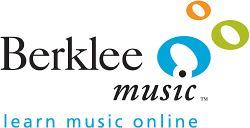 image from blog.cakewalk.com