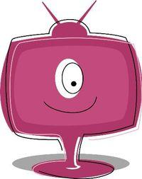 image from www.shape-it.org