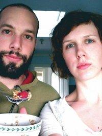 image from profile.ak.fbcdn.net