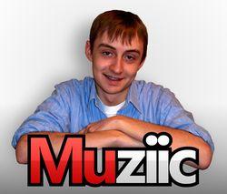 image from www.muziic.com
