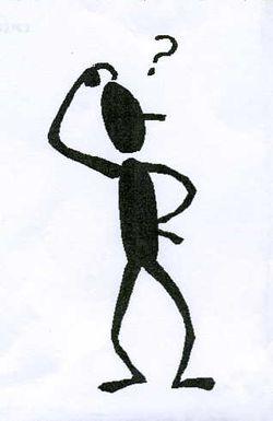 image from www.orwelltoday.com