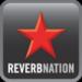 Reverbnation_100x100