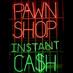image from www.pawnbrokers.biz