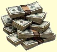image from weblogs.cltv.com
