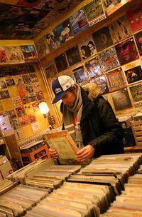 image from www.buzzine.com