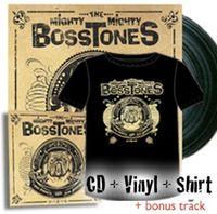 Bosstonesbundle