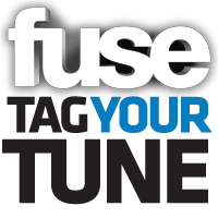 image from fuse.tv