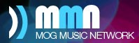 image from mogmusicnetwork.com