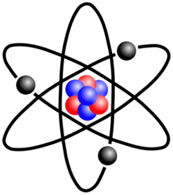 image from www.scienceblog.com