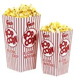 image from popcornboxes.net