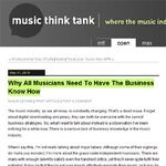 Music-think-tank-guest-post