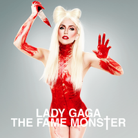 Lady-GaGa-The-Fame-Monster-FanMade4