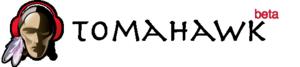 Tomahawk-player-logo