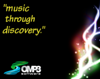 image from omp3.org