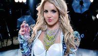 Britneyvid4