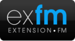 Exfm_logo