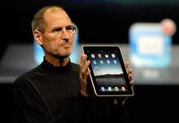 Ipad-unveiling-pop_2778