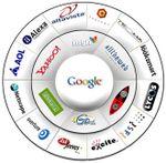 Search_engine_marketing
