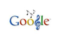 20556093_google-music-logo