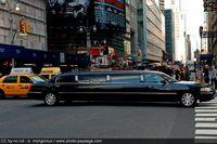 Normal_limousine