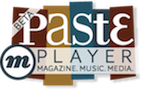image from mplayer.pastemagazine.com