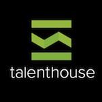 Talenthouse