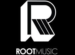 Rootmusic