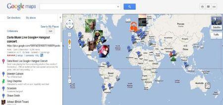 Daria-concert-map