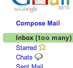 Too_many_emails