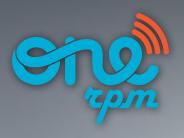 Onerpm-logo
