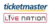 Live-nation-ticketmaster-logo