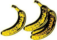 Banana-590x421