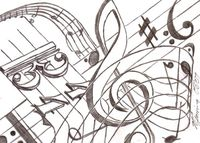 Traditional-Art-Music-01