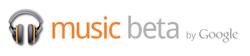 Google Music header_logo