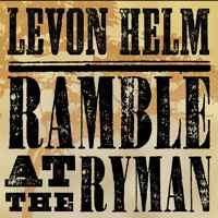 Ramble-at-the-ryman