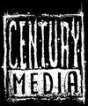 image from www.centurymedia.com