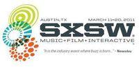 Sxsw-2011-logo
