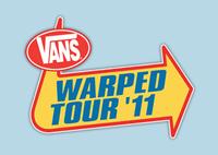 Warped_tour_2011