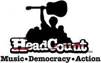 HeadCountLogo-300x188