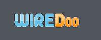 Wiredoo-logo