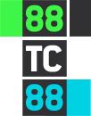 88tc88-logo
