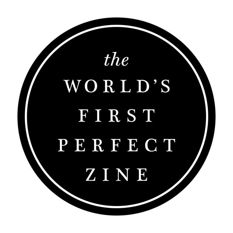 Worlds-first-perfect-zine