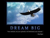 0004-dream-big_1024x768